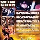 Metal Skin (1994)