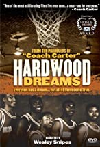 Primary image for Hardwood Dreams