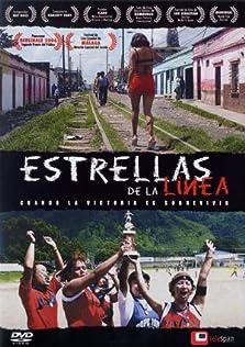 Estrellas de La Línea (2006)