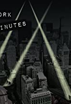 New York Minutes
