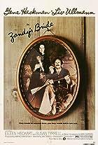 Zandy's Bride