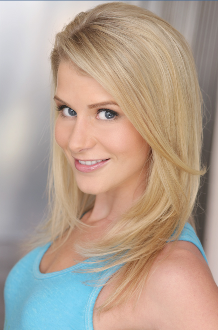 Christina Blevins internal medicine