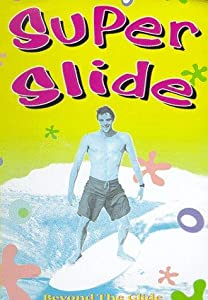Watch one the movie Super Slide: Beyond the Glide by none [1080pixel]