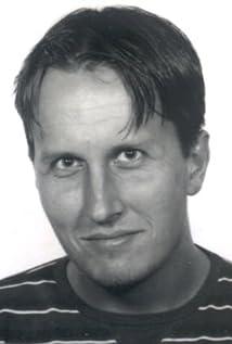 Martin Loke Picture