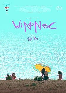 Winona (2019)
