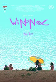 Winona Poster