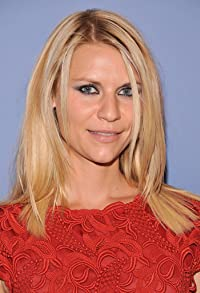 Primary photo for Claire Danes