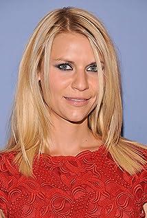 Claire Danes New Picture - Celebrity Forum, News, Rumors, Gossip