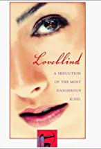Primary image for Loveblind