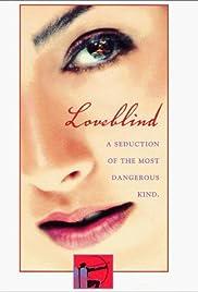Loveblind Poster
