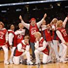 Gotta Dance (2008)