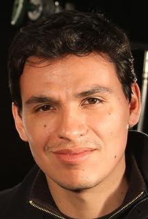 Andrés Useche Picture