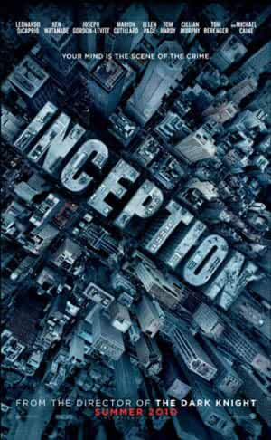 Download Inception Latest Bollywood Movies
