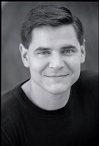 Primary photo for Adam Creighton