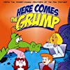 Here Comes the Grump (1969)