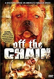Off the Chain Poster