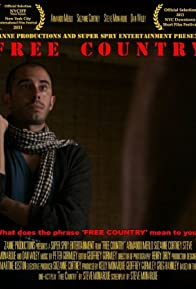 Primary photo for Free Country