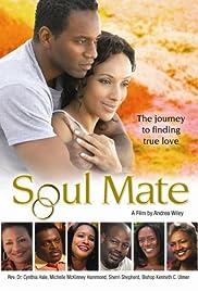 Soulmate Poster