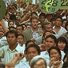 James Van Der Beek in Formosa Betrayed (2009)