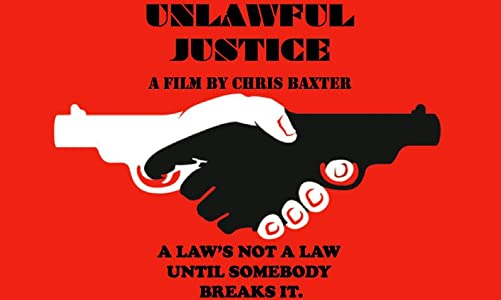 Latest movies hollywood download Unlawful Justice by none [1920x1200]