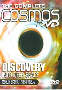 Amazon digital movie downloads uk Aurorae \u0026 Eclipses by [640x960]