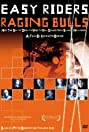 Easy Riders, Raging Bulls: How the Sex, Drugs and Rock 'N' Roll Generation Saved Hollywood (2003) Poster