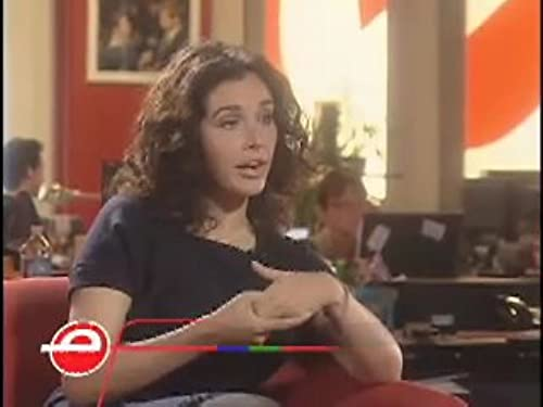 The World Unseen ETalk Interview with Lisa Ray