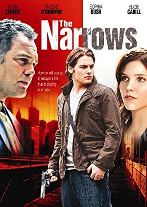 The Narrows (2008)