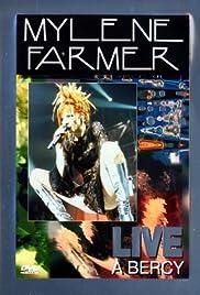 TIMELESS FARMER 2013 DVD TÉLÉCHARGER MYLENE