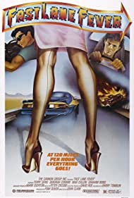 Running on Empty (1982)