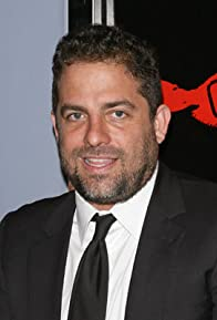 Primary photo for Brett Ratner