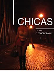 Chicas Poster