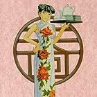 Spirit of Wonder: China-san no yûutsu (1992)