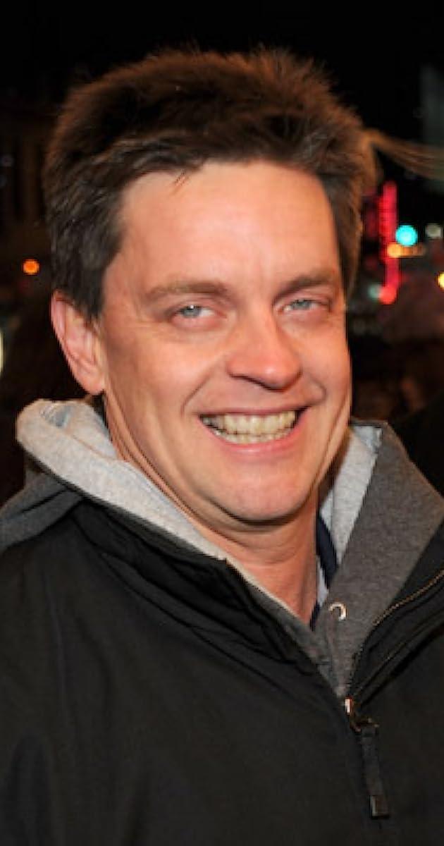 Jim Breuer - IMDb