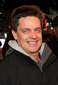 Primary photo for Jim Breuer