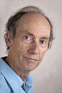 Philip Harvey Picture