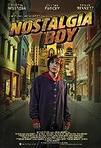 Nostalgia Boy