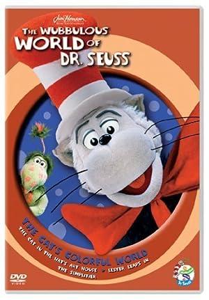 Where to stream The Wubbulous World of Dr. Seuss
