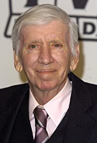 Primary photo for Bob Denver