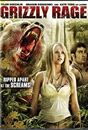 Grizzly Rage (2007) Hindi Dubbed Full Movie thumbnail
