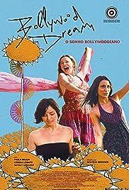 Bollywood Dream Poster