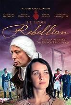 The Hidden Rebellion