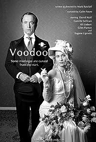 Primary photo for Voodoo