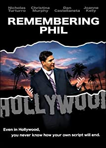 Top downloadable movies Remembering Phil [Avi]