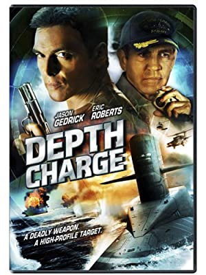 Depth Charge (2008)  Watch Online