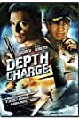 Depth Charge (2008) Poster