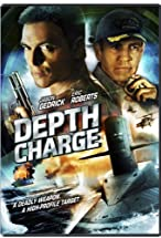 Primary image for Depth Charge
