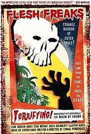 Flesh Freaks(2000) Poster - Movie Forum, Cast, Reviews
