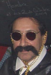 Bob Badami Picture