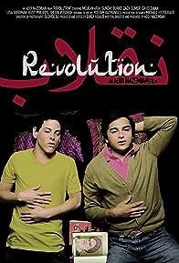 Primary photo for Revolution